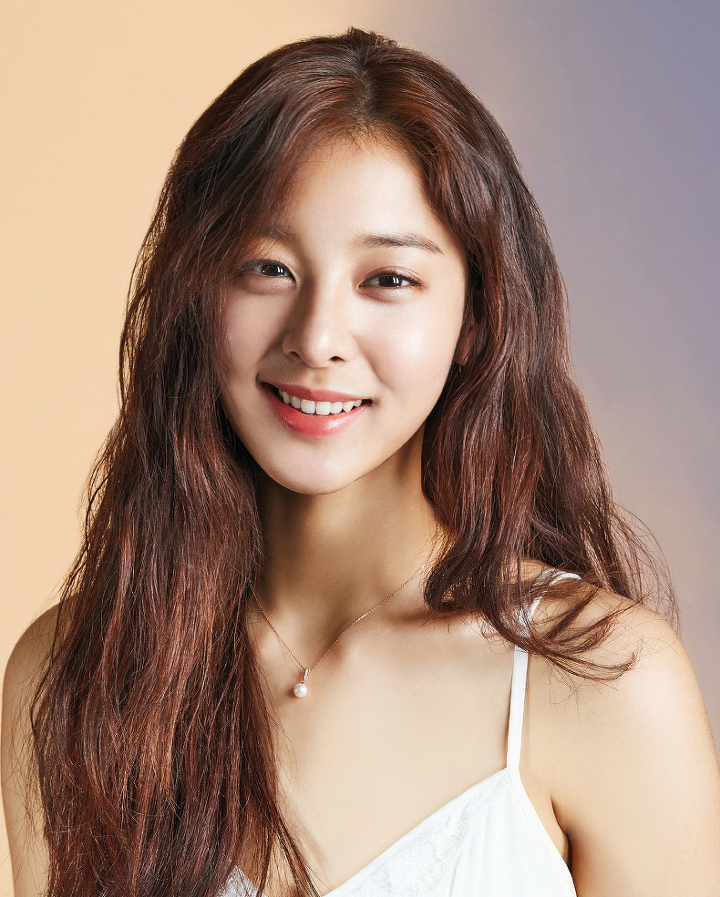 Seolhyun | Seolhyun, Korean beauty, Asian beauty girl
