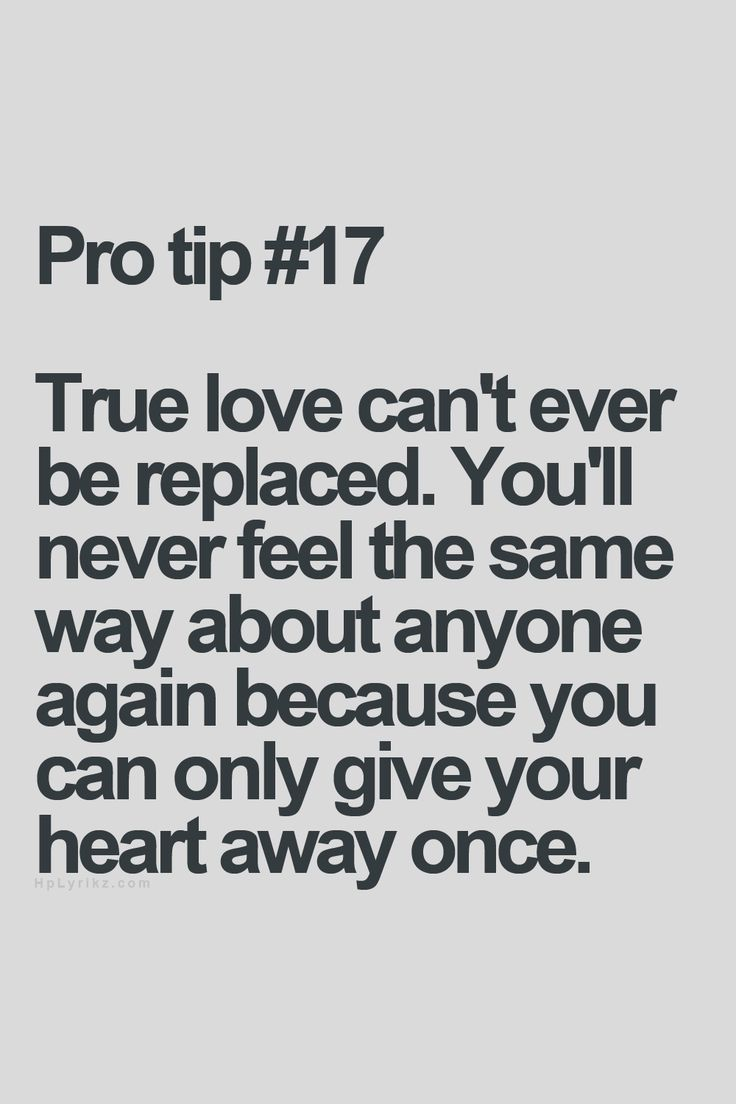 love quotes for him kush and wizdom Pro Tip on Pinterest picture