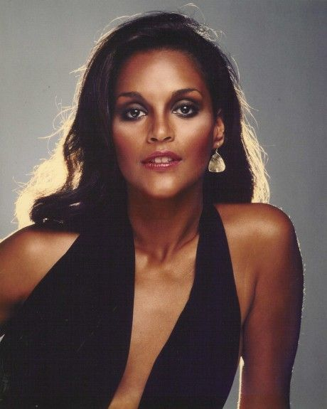Jayne kennedy iphone picture 64