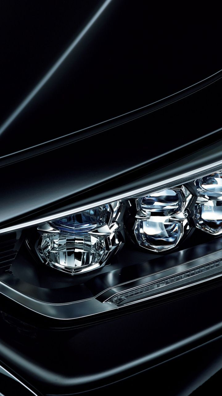 amazing wallpaper LED headlights honda legend 2019 car 7201280 wallpaper