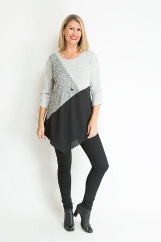 Back In Stock Best Sellers Of Your Favourite Styles Tulio With Images Womens Clothing Stores