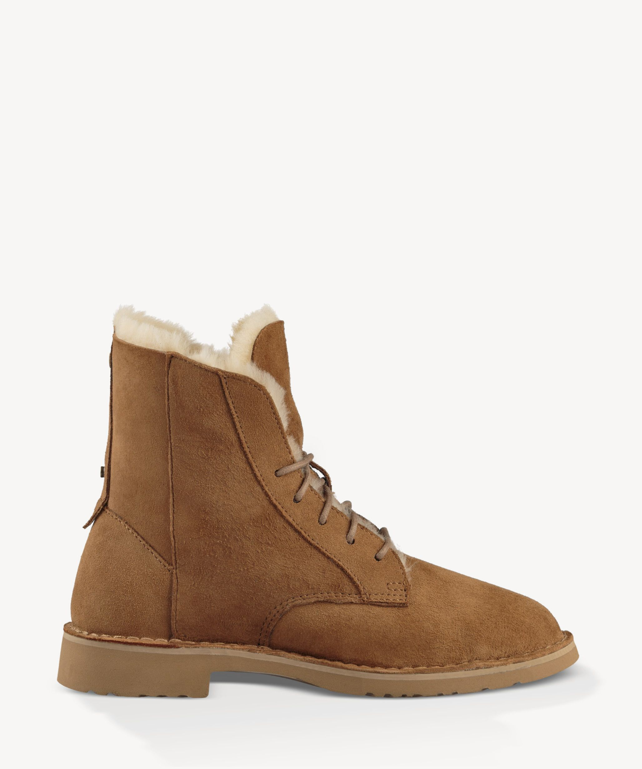 a273d9f48fc Quincy | Products | Uggs, Boots, Sheepskin boots