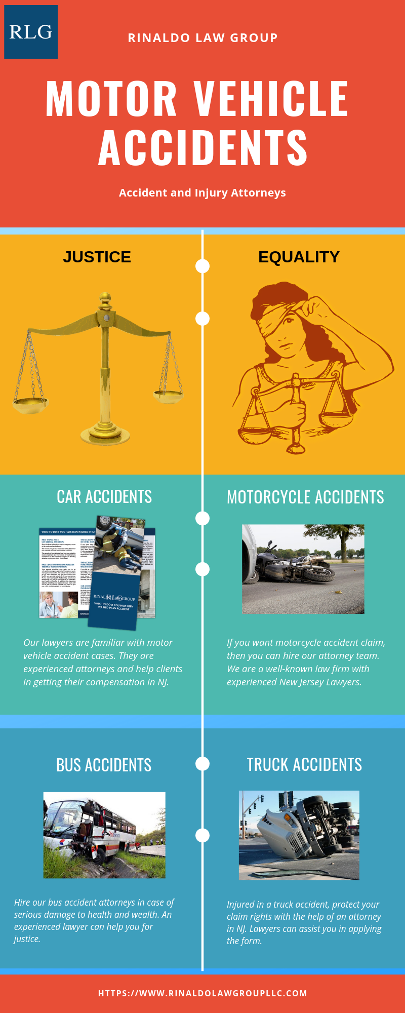 Auto Accident Attorneys New Jersey Car Accident Lawyer Accident