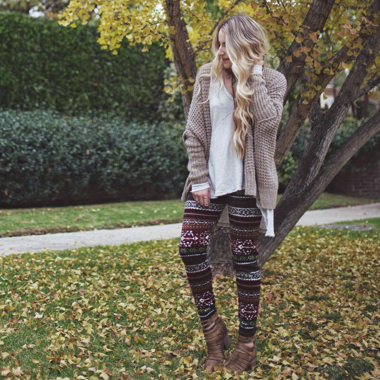 Pin by Joanne Hsueh on Street Style | Fashion, Winter fashion, Autumn winter fashion