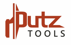 Plasterers One Stop Shop >> Plastering Tools On Napl Online Home Of The Professional Plasterers