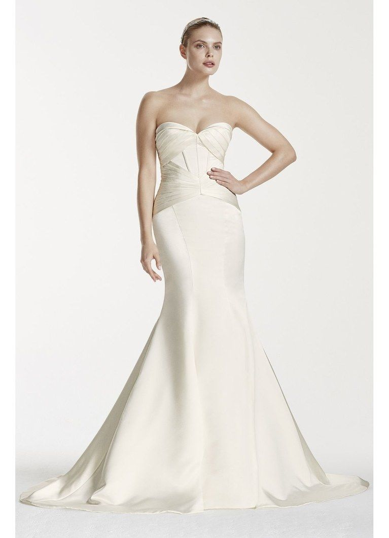 Sheath Wedding Dress Body Type Plus Size Dresses For Guests Check More At Http