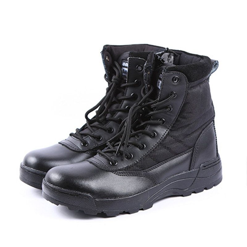 Best Price Delta Tactical Boots Military Desert American American ...