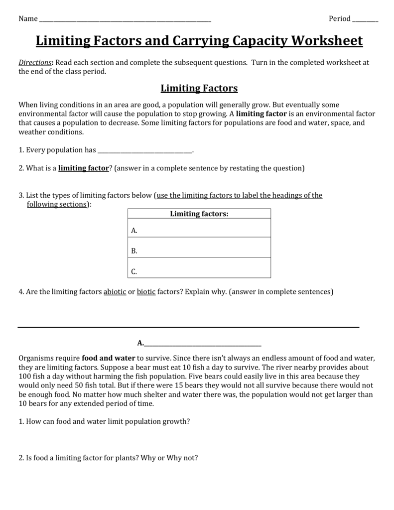 Pin on FREE Printable Worksheets