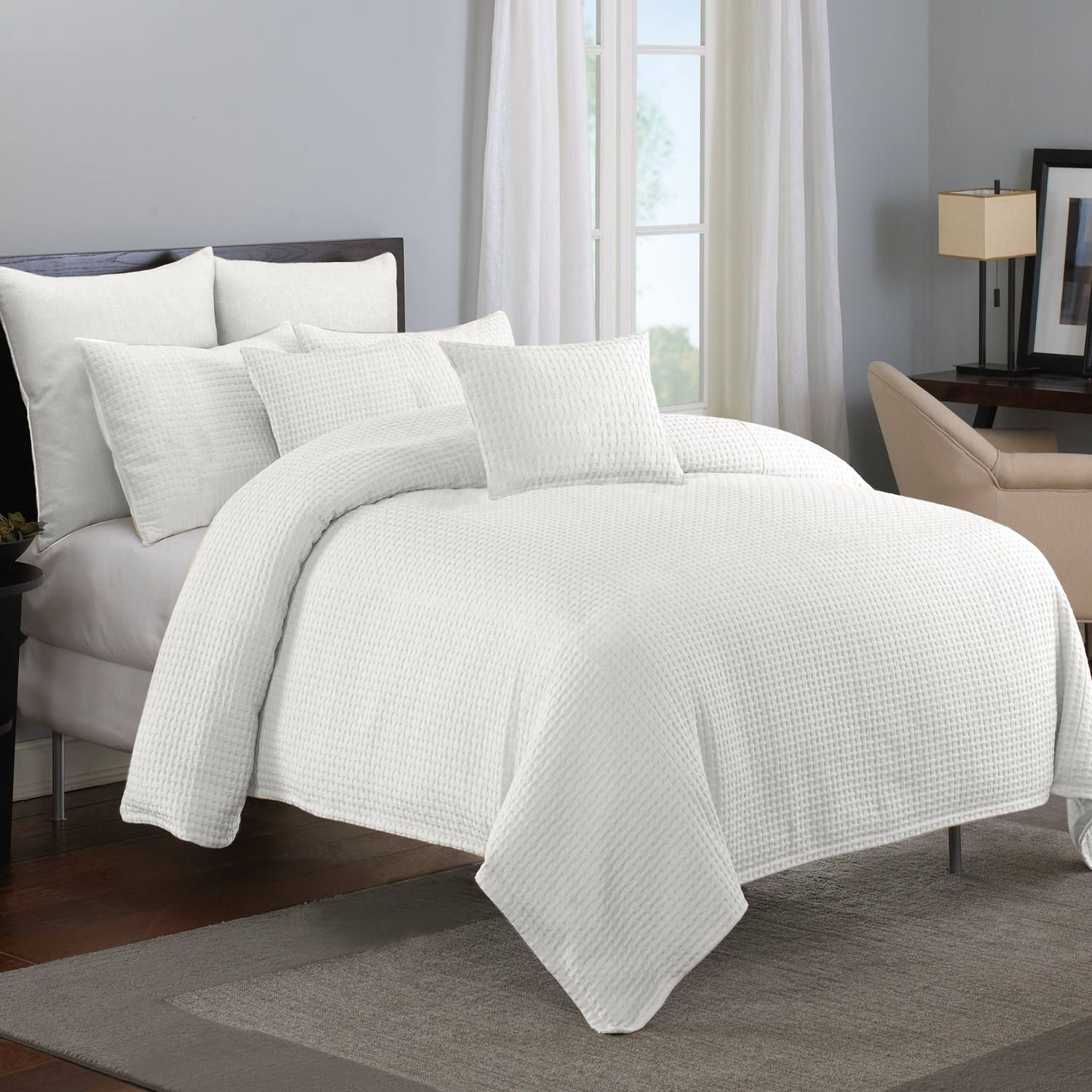 comforter goose reviews queen coast white luxury down best comforters pacific cover