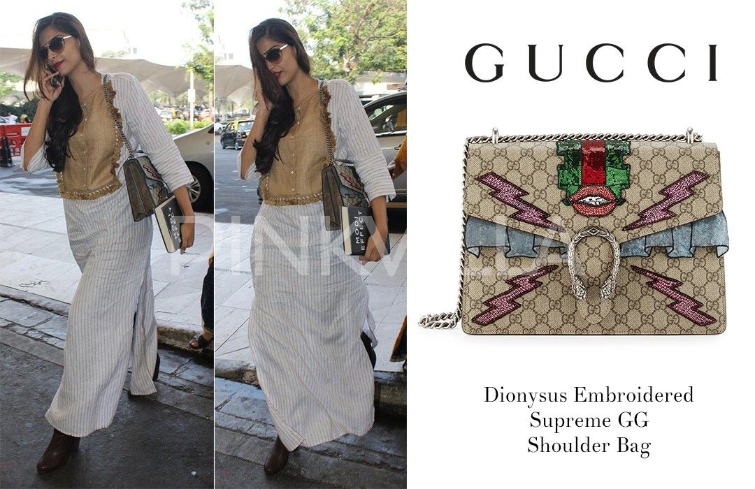 e8873a36d681 The Bags that Matter – 14 brands carried by Bollywood Celebs (part 2 ...