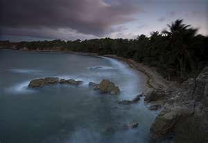 HUMACAO BEACH