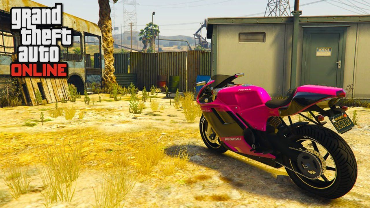 Gta 5 online how to make extreme money fast and easy 52k
