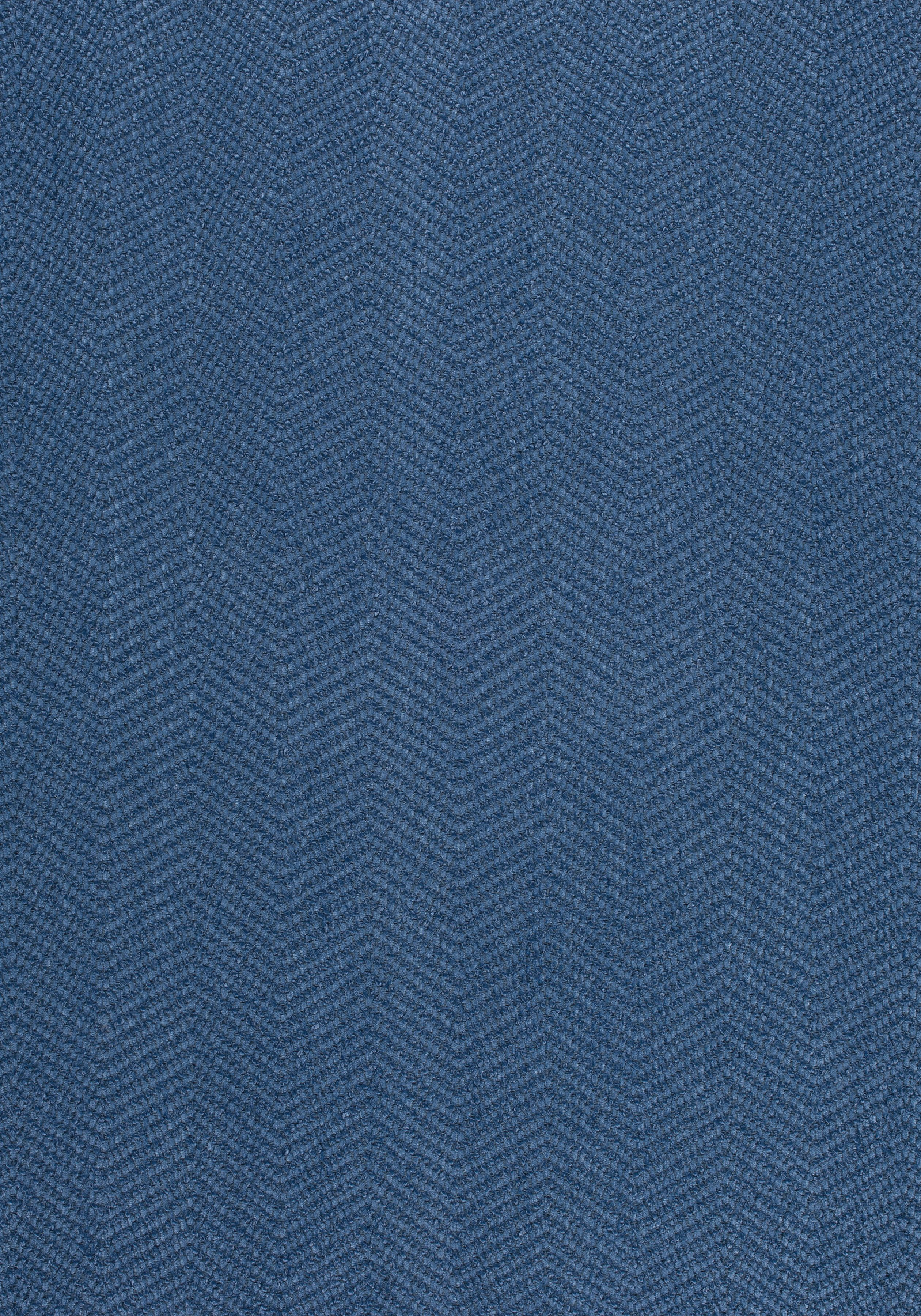 Dalton Herringbone Royal Blue W80629 Collection Pinnacle From Thibaut Blue Fabric Texture Fabric Textures Material Textures