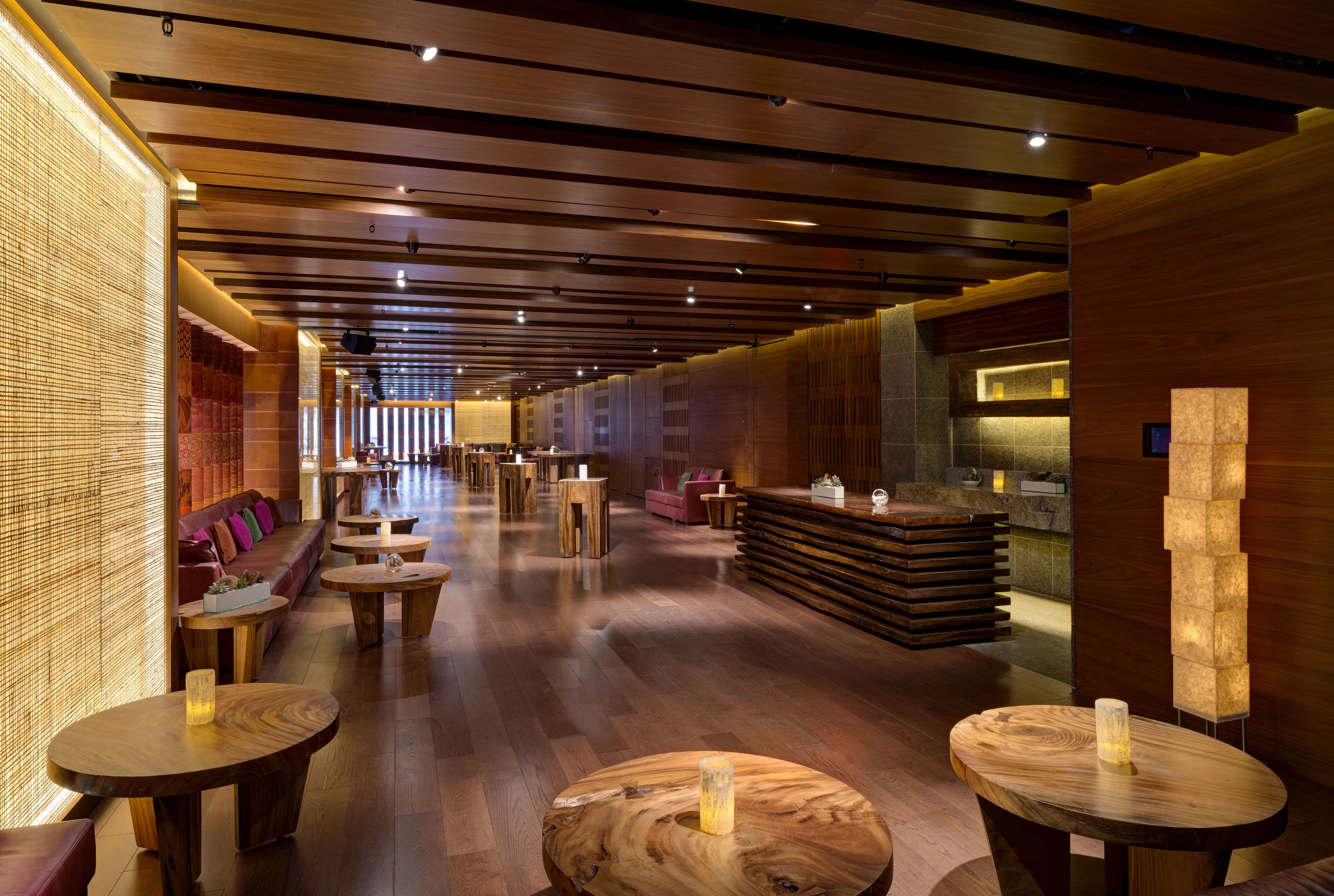 Pdr Zuma Ny  5 Best Private Dining Rooms In Nyc  Pinterest Captivating Private Dining Room Nyc Design Decoration