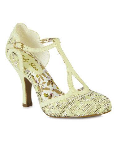Rockabilly shoes, Prom heels, Heels