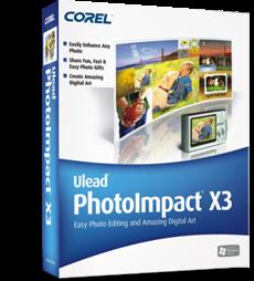 photoimpact 8 gratuit