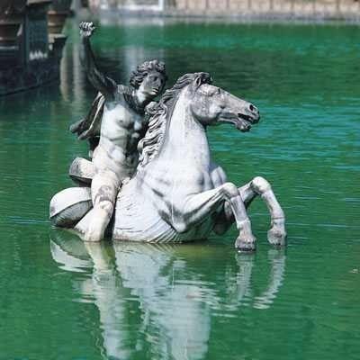Resultados de la Búsqueda de imágenes de Google de http://www.cultura.toscana.it/architetture/giardini/images/pop_04-boboli_perseo.jpg