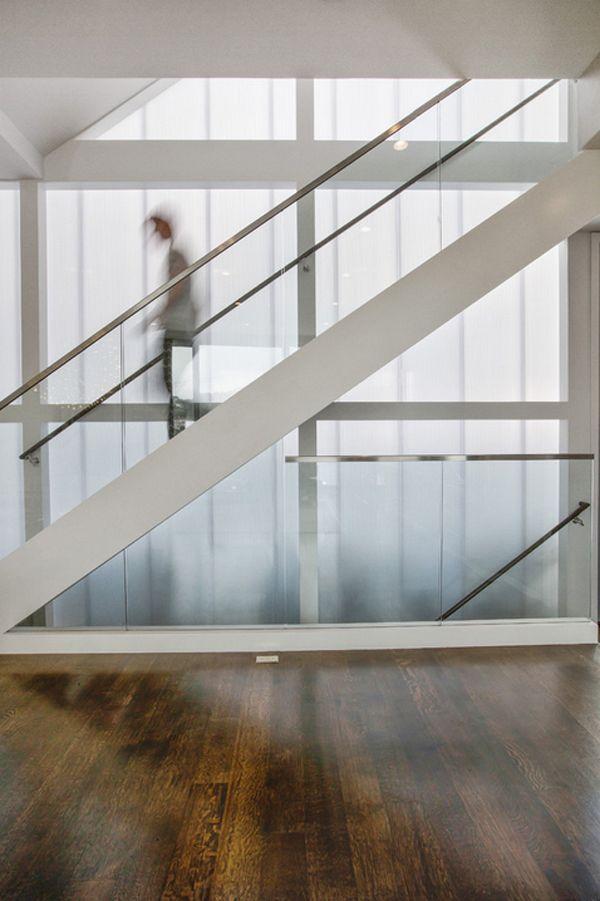 Dijk Residence- DNM Architect-12-1 Kindesign