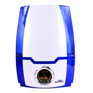 Air Innovations 1 37 Gal Cool Mist Digital Humidifier For Large