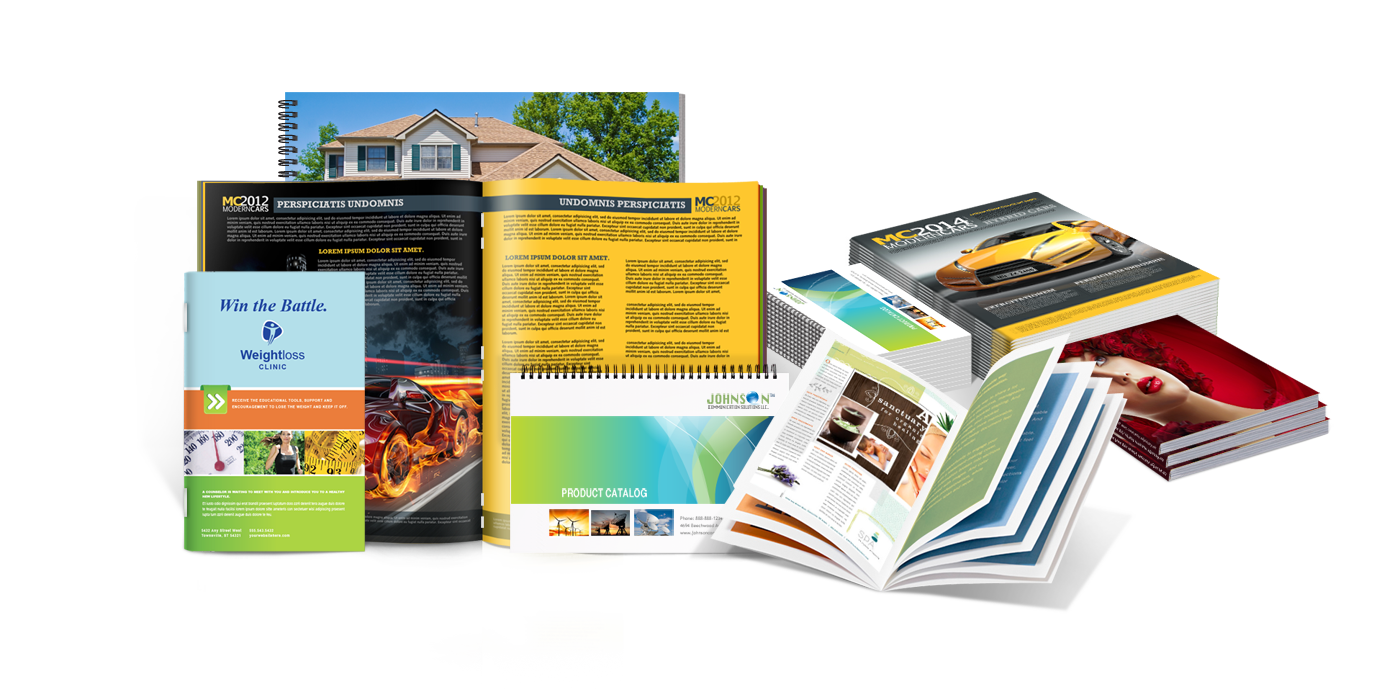 Ranked one of the best printers for catalogs brochures flyers ranked one of the best printers for catalogs brochures flyers business cards and reheart Choice Image