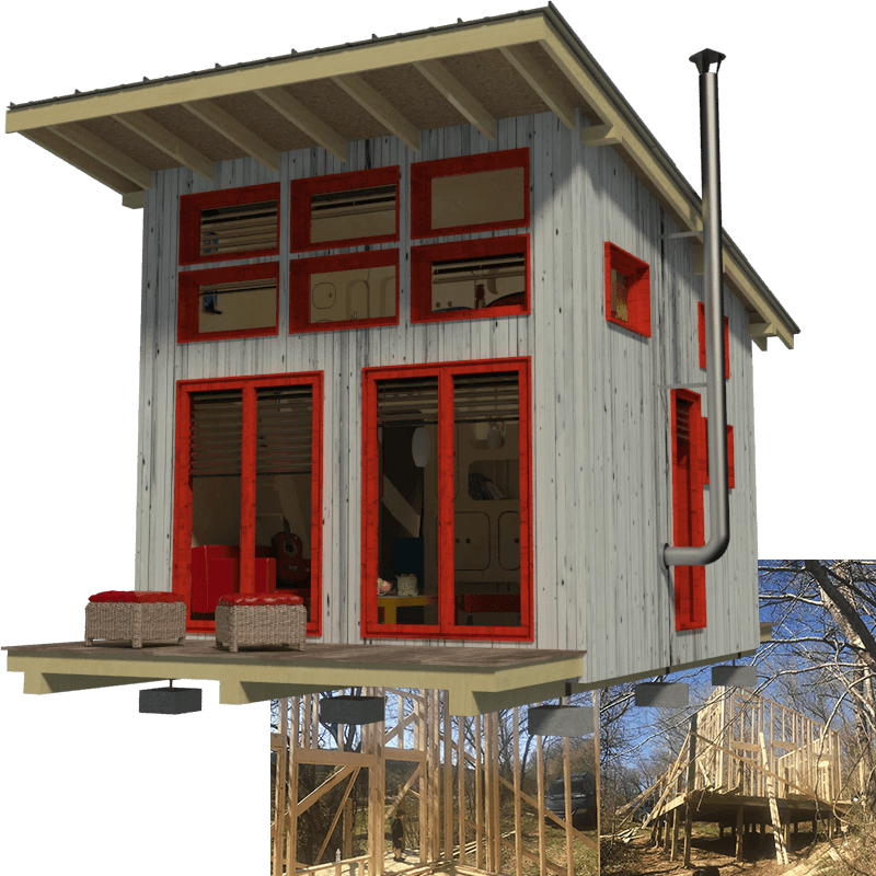 Beach Cottage Plans Micro House Plans Wooden House Plans Small Cottage Plans