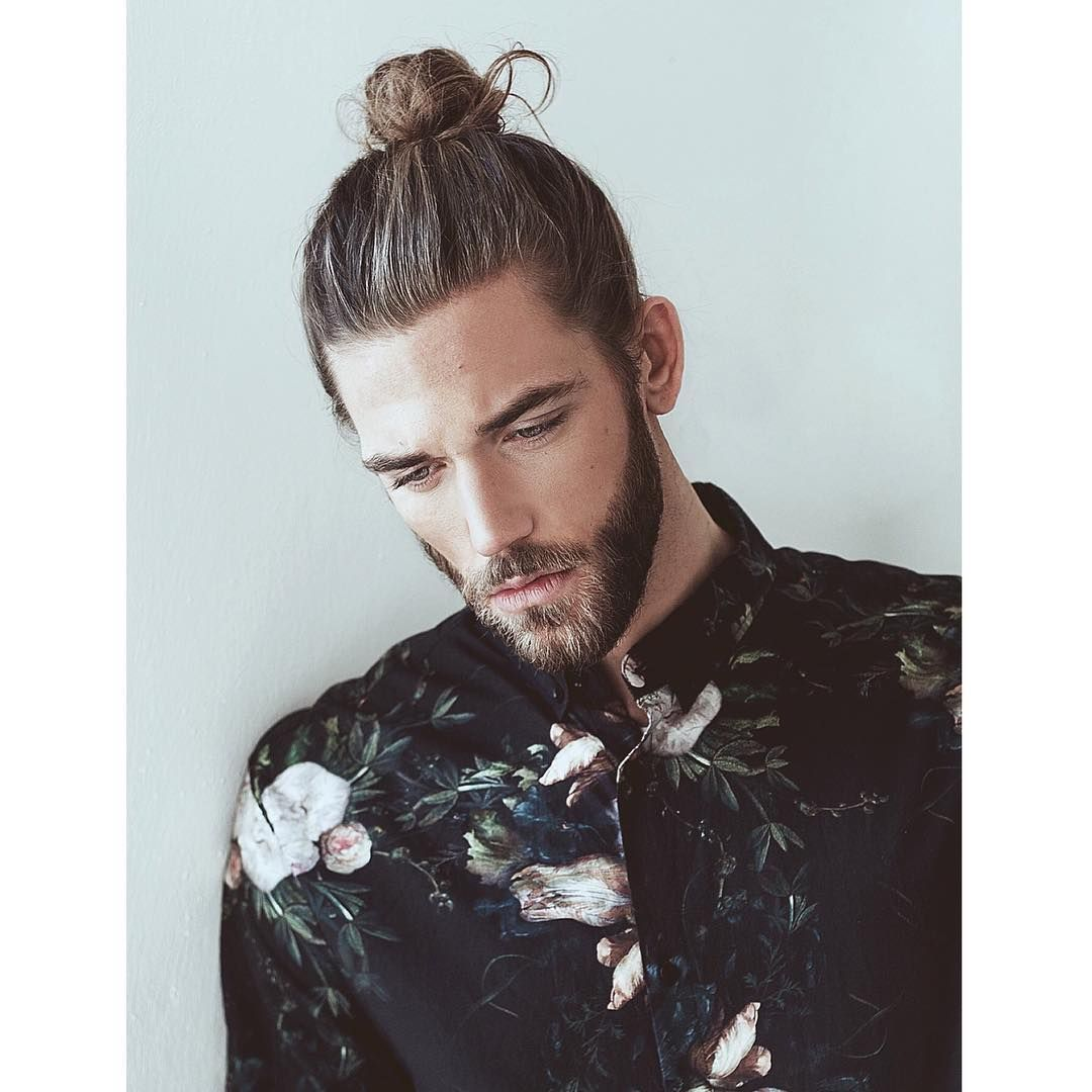 Official haircut for boys pin by evitina on men  pinterest  male models
