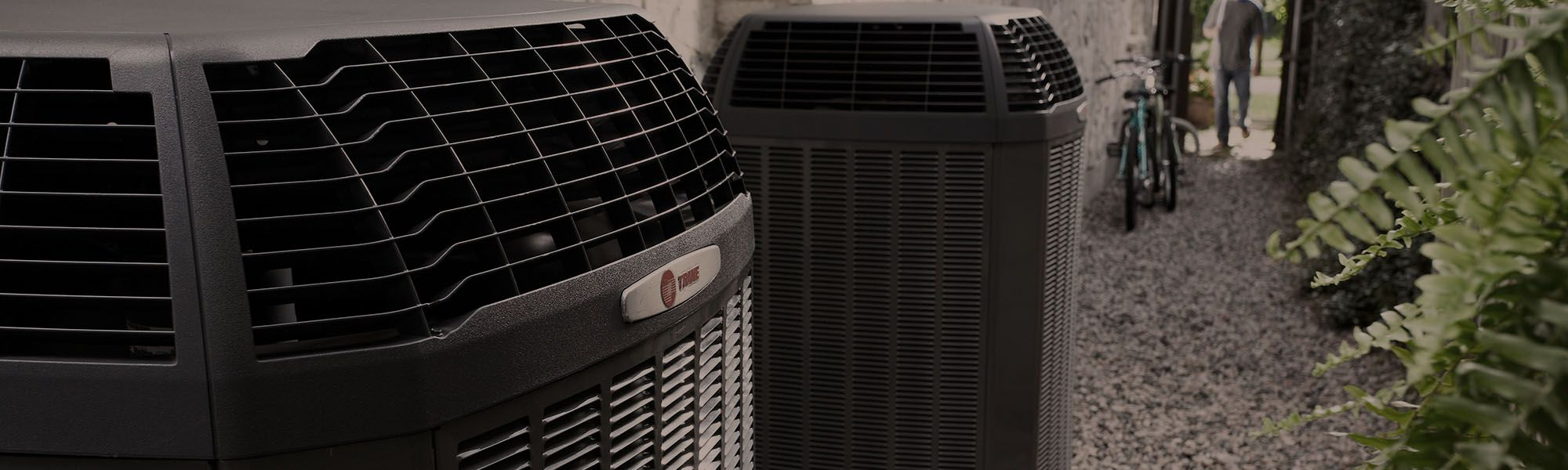 Trane Houston Dealer Hvac services, Hvac brands, Trane