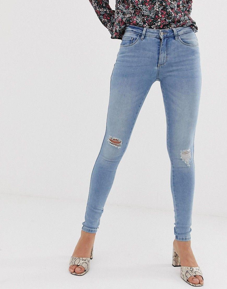 begrenzter Verkauf doppelter gutschein bezahlbarer Preis ASOS #ONLY #Bekleidung #Enge Jeans #Hosen #Jeans #Sale ...