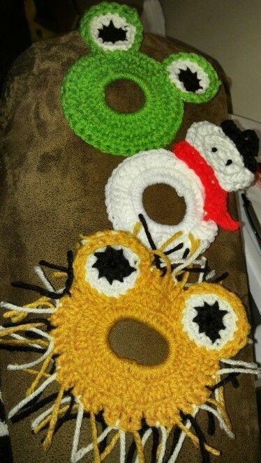 Crochet Camera Lens Buddies. (Frog/Snowman/Lion). #crochetcamera Crochet Camera Lens Buddies. (Frog/Snowman/Lion). #crochetcamera Crochet Camera Lens Buddies. (Frog/Snowman/Lion). #crochetcamera Crochet Camera Lens Buddies. (Frog/Snowman/Lion). #crochetcamera Crochet Camera Lens Buddies. (Frog/Snowman/Lion). #crochetcamera Crochet Camera Lens Buddies. (Frog/Snowman/Lion). #crochetcamera Crochet Camera Lens Buddies. (Frog/Snowman/Lion). #crochetcamera Crochet Camera Lens Buddies. (Frog/Snowman/Li #crochetcamera