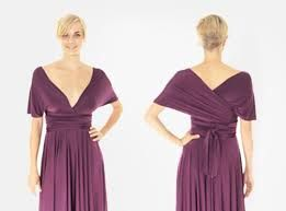 Image Result For Infinity Dress With Bra