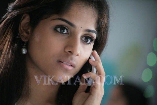 Mirthika in 555 Movie