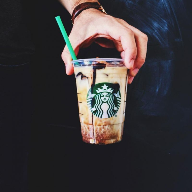 29 Best #Starbucks Drinks To #Enjoy 🍺😍 ... (With Images