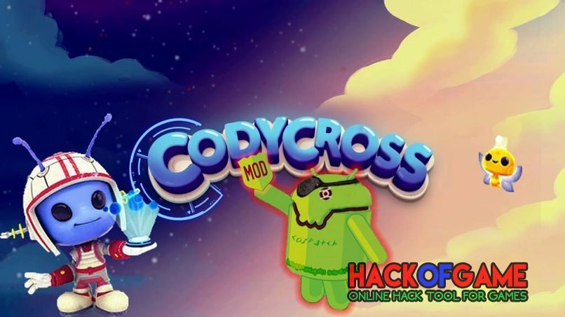 Codycross Hack 2019, Get Free Unlimited Tokens To Your