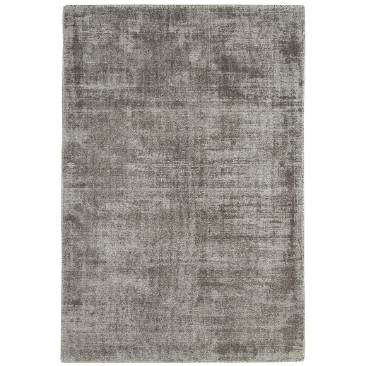 J By Jasper Conran Grey Blade Rug Debenhams