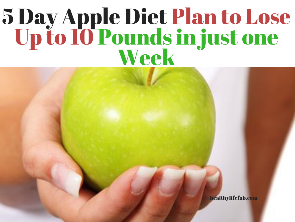 Fast weight loss food tips #easyweightloss :) | i lose weight easily#weightlossjourney #fitness #hea...