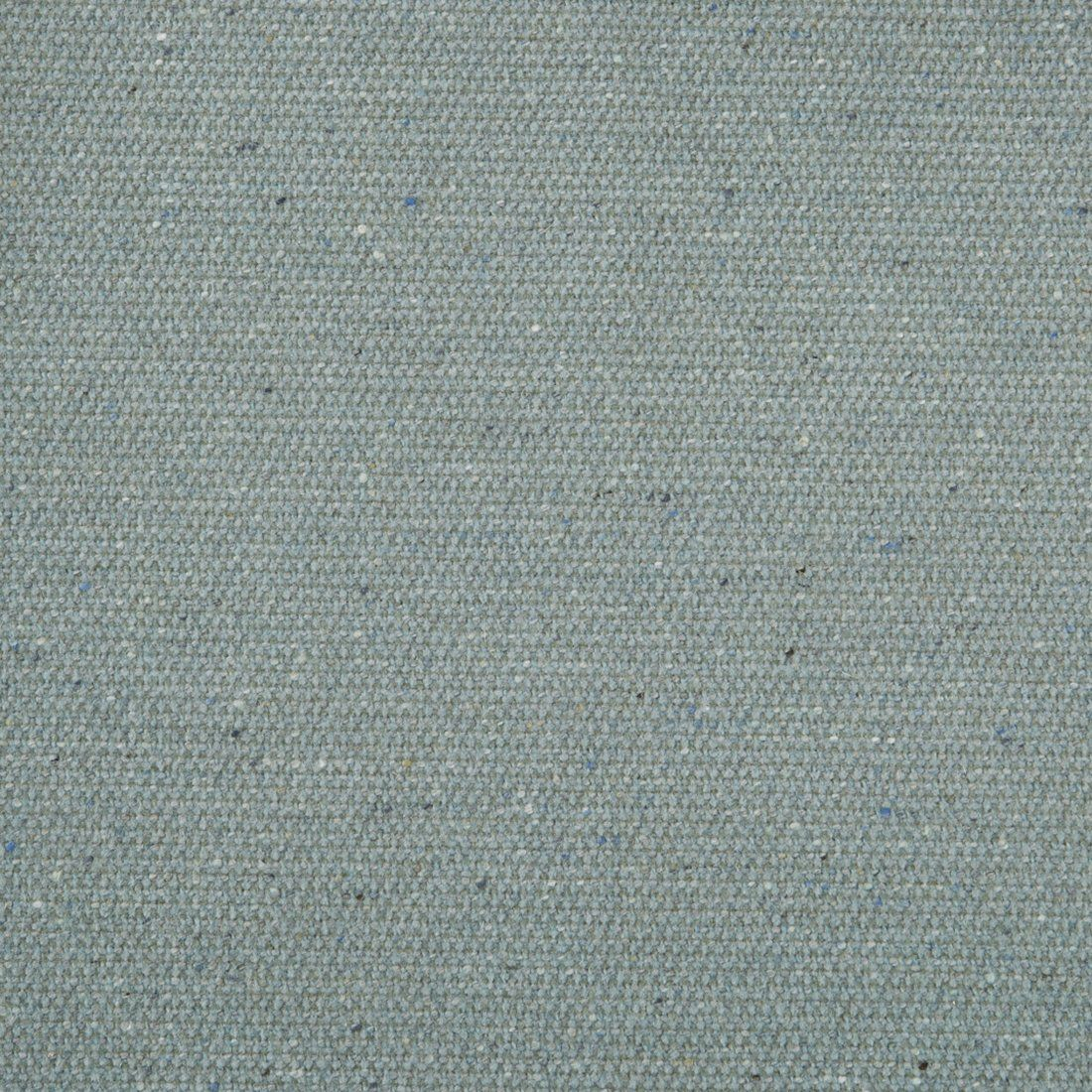 Green Wool Green Solid Woven Wool Upholstery Fabric