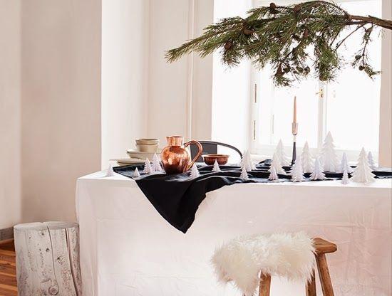 UN DUE TRE ILARIA ... Interiors Design Lifestyle: MY WEEKLY BLOGS LOVE #5