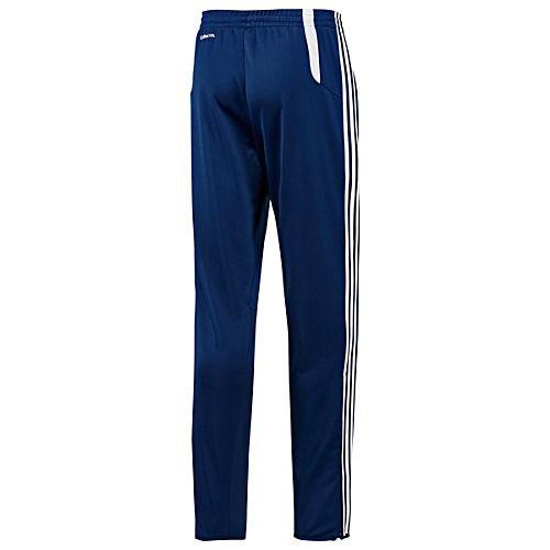 adidas Tiro 11 Training Pants