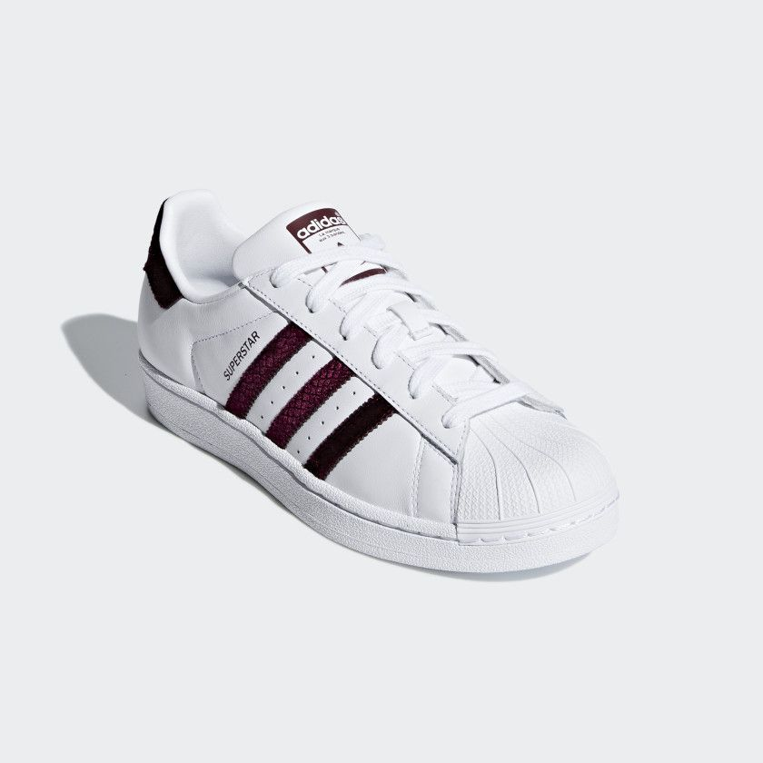 half off 4999e 453ad adidas Superstar Shoes | Products I Love | Adidas superstar ...