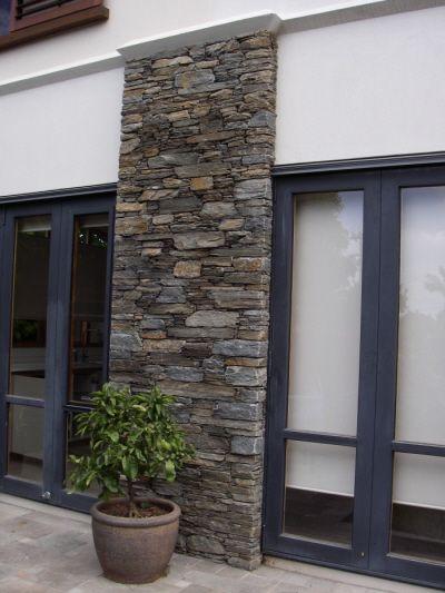 Stone Cladding Stone Cladding Exterior Stone Cladding
