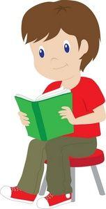 Book search. Read clipart google cliparts
