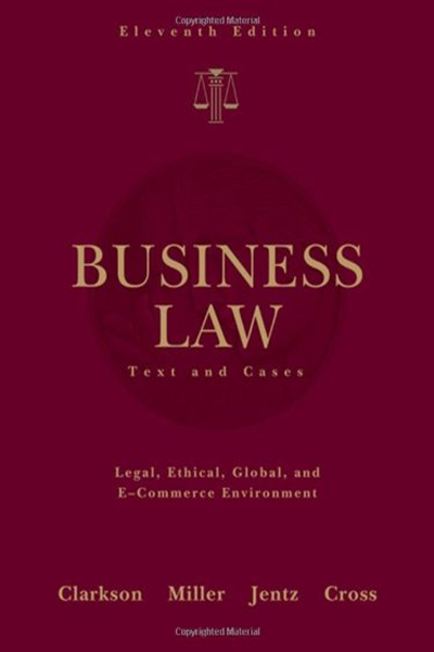 Pin On Business Law