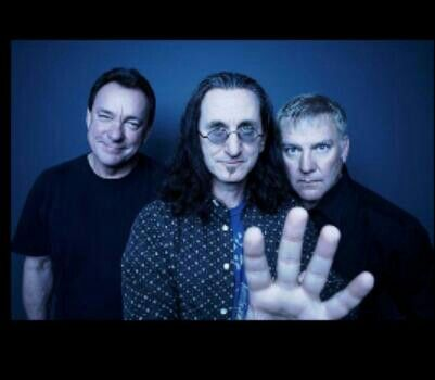 Saw Rush @ the BOK center in tulsa 2010....great show!!!