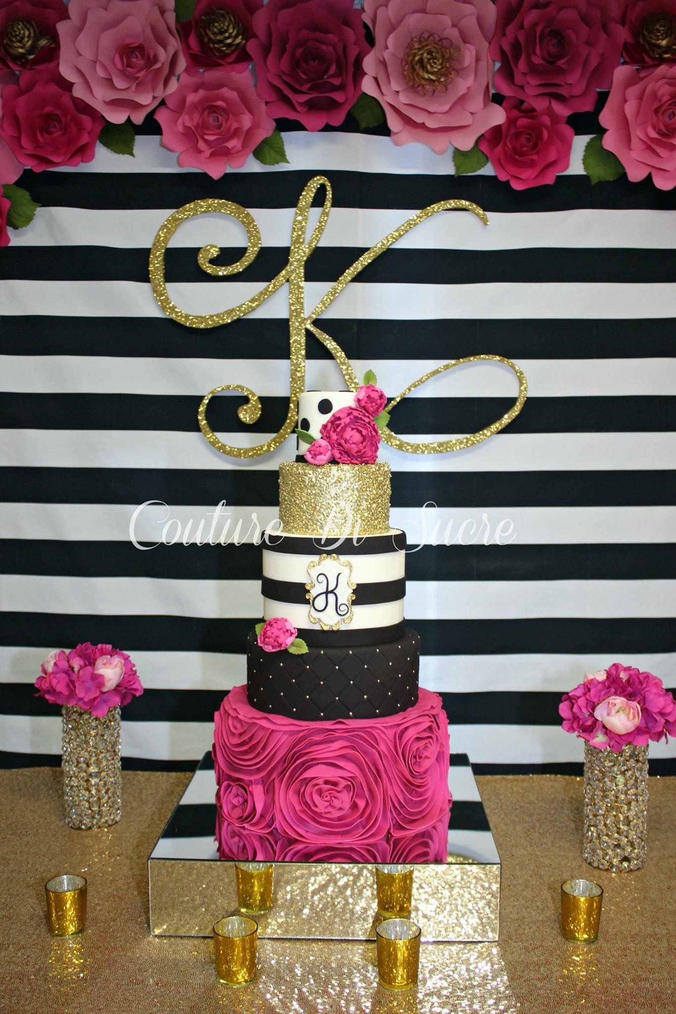 50th Birthday Cakes 13 Birthday Birthday Ideas