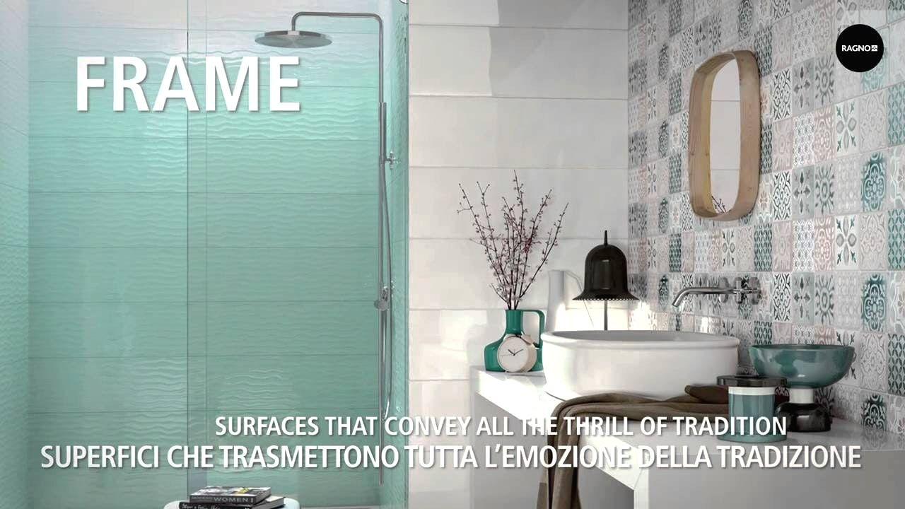Risultati immagini per ragno ceramiche bagno bagno ceramica e