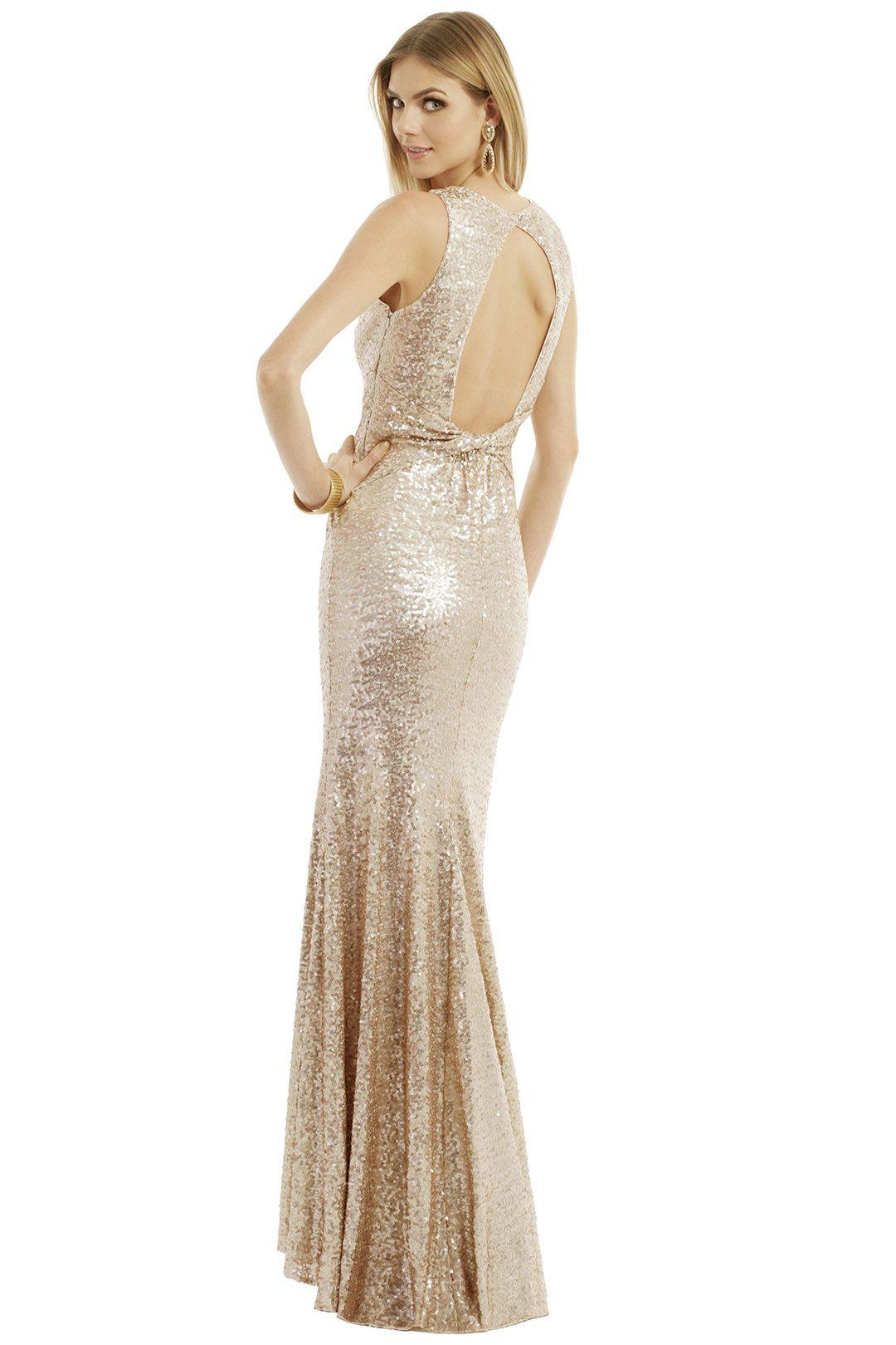 Beaded metallic and sequined bridesmaid dresses gold beaded metallic and sequined bridesmaid dresses ombrellifo Gallery