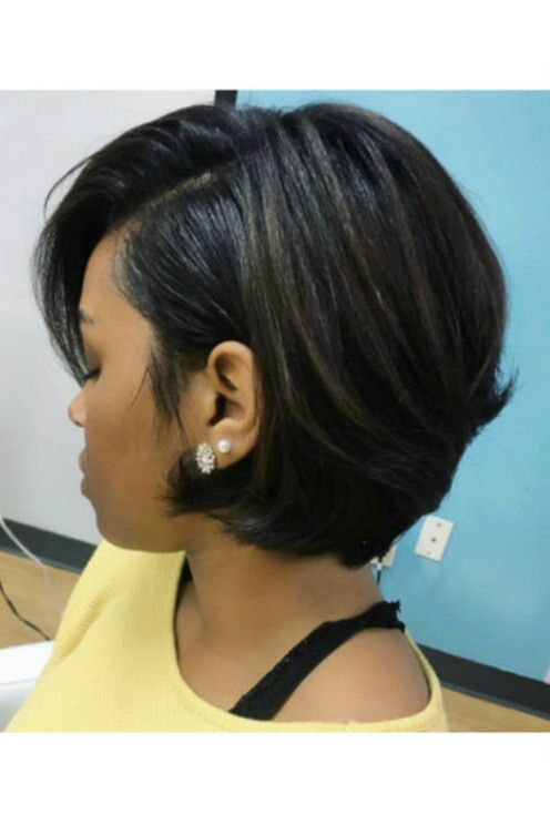 Buy This High Quality Wigs For Black Women Lace Front Wigs Human Hair Wigs African American Wigs Medium Hair Styles Wig Hairstyles Stylish Hair