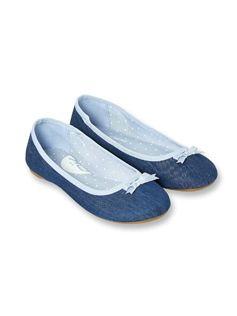 7576601bd2c2d Chaussures - Fille - Obaïbi   Okaïdi