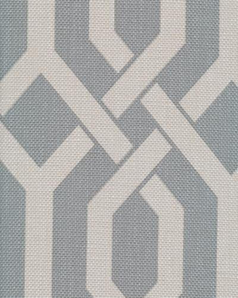 Bark Cloth Modern Textured Lattice Adler Style Large Scale Slubby ... for Fabric Texture Pattern Modern  103wja