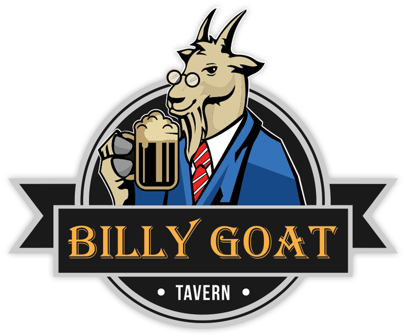 Billy Goat Tavern in Pigeon Forge TN | Billy Goat Tavern in Pigeon Forge
